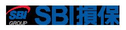 SBI損害保険株式会社